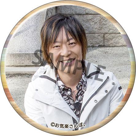 『文豪ストレイドッグス(文スト3期)』あらすじ&感想まとめ(ネタバレあり)-27