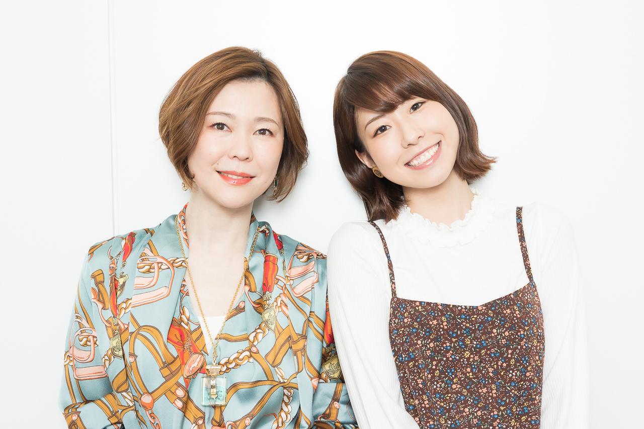 『GREAT PRETENDER』の感想&見どころ、レビュー募集(ネタバレあり)-24