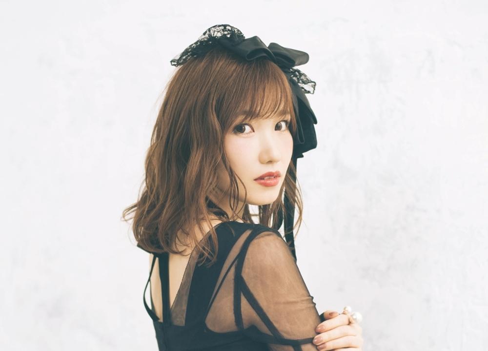 声優・アーティストの内田彩、5周年記念ライブが開催中止を発表