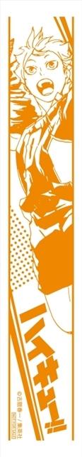 本を買って『ハイキュー!!』『文豪ストレイドッグス』などの豪華景品をゲットしよう!「アニメイトブックフェア2020」が9/1より開催決定-2