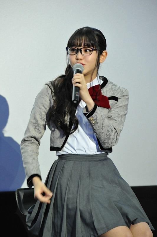 『少女☆歌劇 レヴュースタァライト -The LIVE ONLINE-』レポート! 新曲・サイカイ合図を初披露! レヴュースタァライトの世界は止まらない!