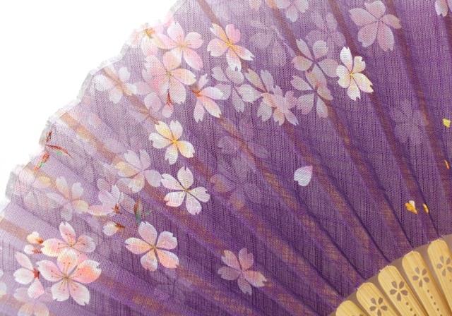 大人気ゲーム『薄桜鬼 真改』が京都・扇子製造メーカーとコラボレーション/キャラクターモチーフの「扇子・袋セット」&「京くみひもブレスレット」6モデルが登場-5