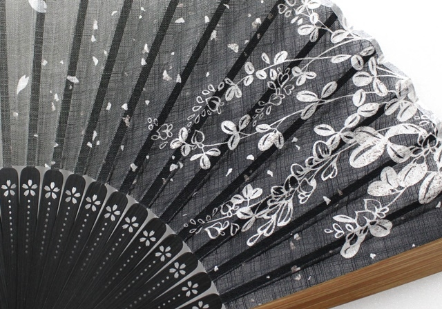 大人気ゲーム『薄桜鬼 真改』が京都・扇子製造メーカーとコラボレーション/キャラクターモチーフの「扇子・袋セット」&「京くみひもブレスレット」6モデルが登場-29