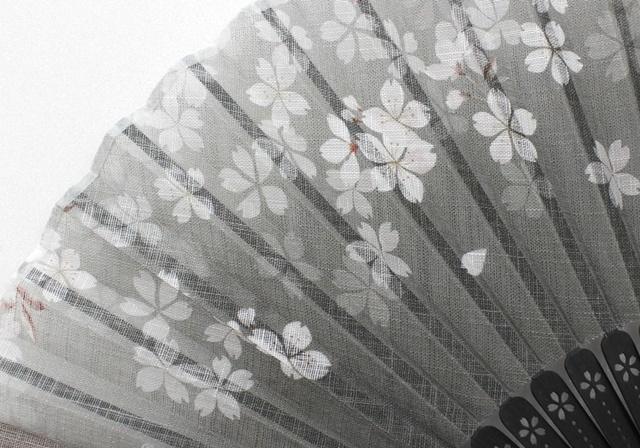 大人気ゲーム『薄桜鬼 真改』が京都・扇子製造メーカーとコラボレーション/キャラクターモチーフの「扇子・袋セット」&「京くみひもブレスレット」6モデルが登場-30