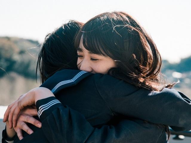 小宮有紗さんの初主演映画『13月の女の子』予告編映像が解禁!声優・中島由貴さん、実力派俳優・津田寛治さんら出演決定