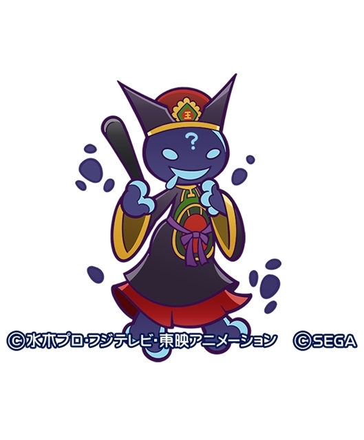 『ゲゲゲの鬼太郎(第6期)』×『ぷよぷよ クエスト』コラボスタート! ログインするとボイス付きの「目玉おやじ」プレゼント-24