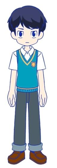 『せいぜいがんばれ!魔法少女くるみ』アニメ第3期が、2020年10月よりBS11にて放送決定! 出演声優の林勇さん・久保ユリカさん・関太さんのコメントも到着-2