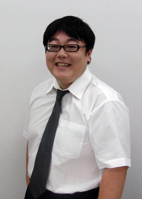 『せいぜいがんばれ!魔法少女くるみ』アニメ第3期が、2020年10月よりBS11にて放送決定! 出演声優の林勇さん・久保ユリカさん・関太さんのコメントも到着-7