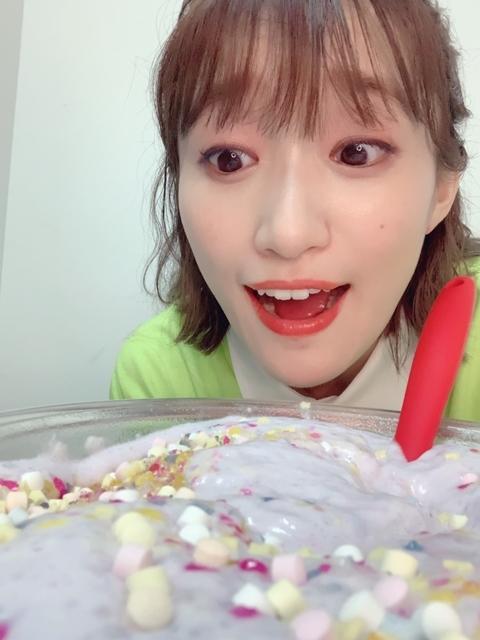 声優・茜屋日海夏さん(i☆Ris)、自身初の誕生日ライブをYouTubeで開催! 公式レポートで当日の模様を公開