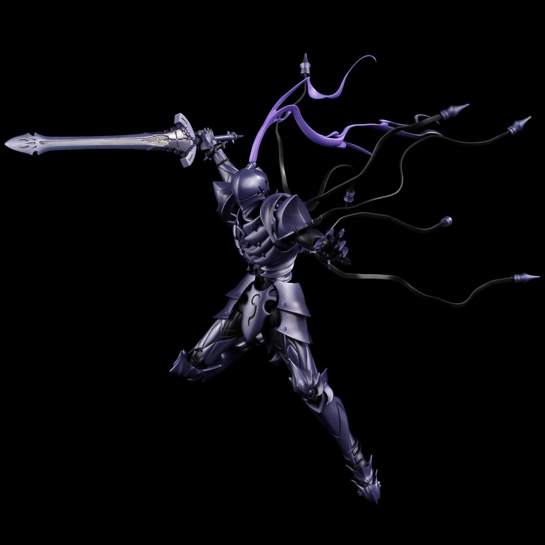 『Fate/Grand Order -絶対魔獣戦線バビロニア-』の感想&見どころ、レビュー募集(ネタバレあり)-7