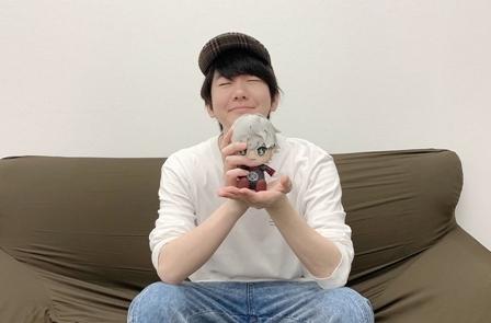 「DIG-ROCK ―DUEL FES― Vol.2」7月22日(水)発売/内田雄馬さん、古川慎さん、江口拓也さんら声優陣の公式インタビューが到着