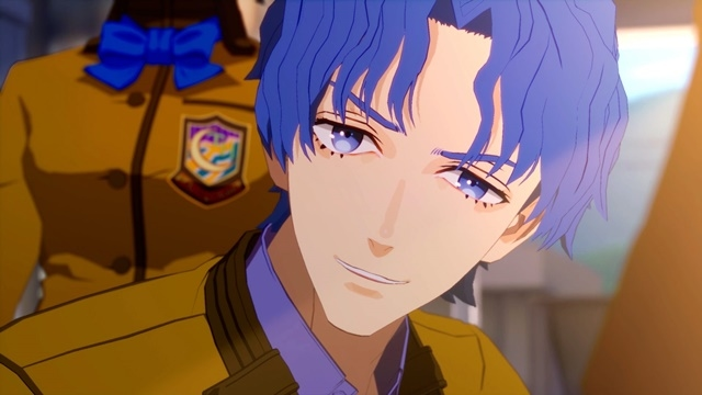 Fate/EXTRA-6