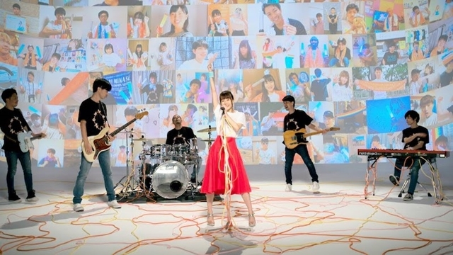 『ガンダムビルドダイバーズRe:RISE 2nd Season』の感想&見どころ、レビュー募集(ネタバレあり)-5