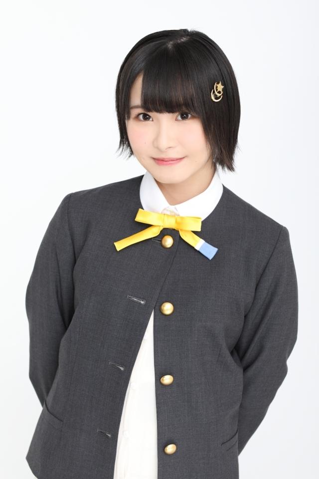 ラブライブ!虹ヶ咲学園スクールアイドル同好会-1