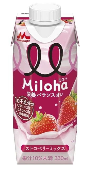 『新テニスの王子様』跡部景吾が「Miloha」の新CM キャラクターに就任/激レア牛耳フードを被った跡部様よりメイキングコメント到着-16