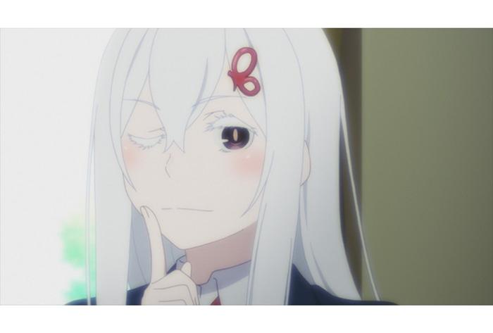 夏アニメ『リゼロ(第2期)』第30話あらすじ&場面カット公開