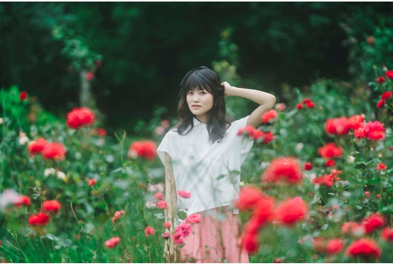 声優・早見沙織の歌手デビュー5周年記念アルバムより3曲の試聴動画解禁