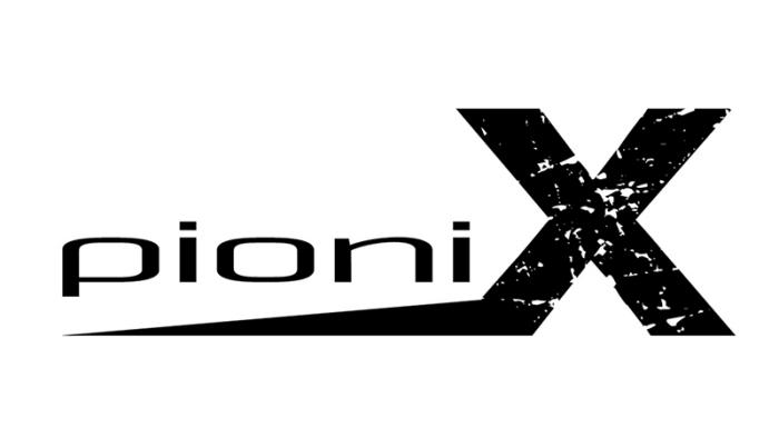 ツキプロ所属「infinit0(インフィニートゼロ)」とサンプロ所属の「帷」によるユニット名が「pioniX」に決定! CDのリリース情報も公開-2