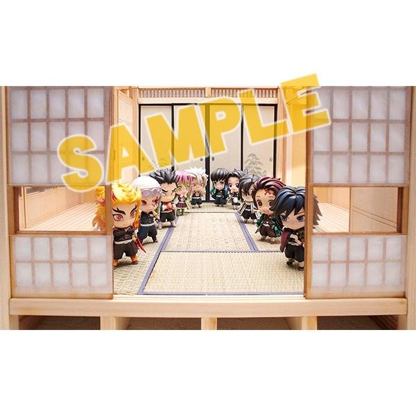 『鬼滅の刃』あらすじ&感想まとめ(ネタバレあり)-9