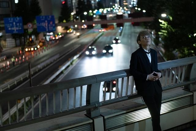 『文豪ストレイドッグス(文スト3期)』あらすじ&感想まとめ(ネタバレあり)-4