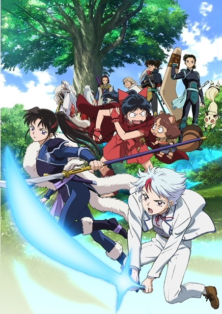 『戦×恋(ヴァルラヴ)』の感想&見どころ、レビュー募集(ネタバレあり)-23