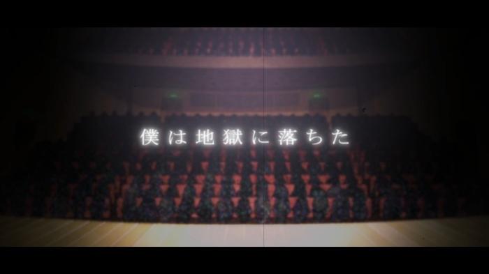 高橋李依の画像-1