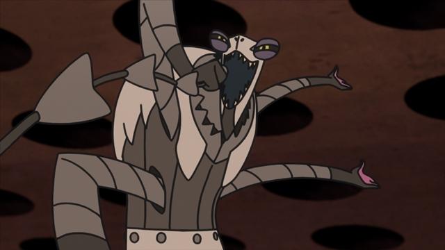 夏アニメ『デカダンス』第6話「radiator」の先行カット公開!声優の小西克幸さん・楠木ともりさんが出演する「第1~5話振り返り特番」決定!第5.5話「install」はWeb限定公開