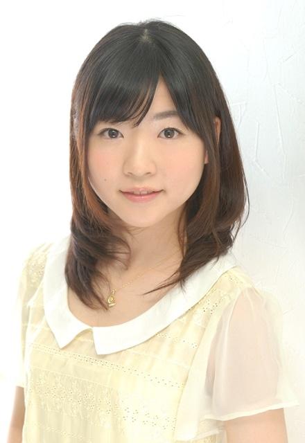 声優・小澤亜李さんがミュージシャンのヒゲドライバーさんとの結婚を発表!代表作に『月刊少女野崎くん』『がっこうぐらし!』『BanG Dream!(バンドリ!)』など-1