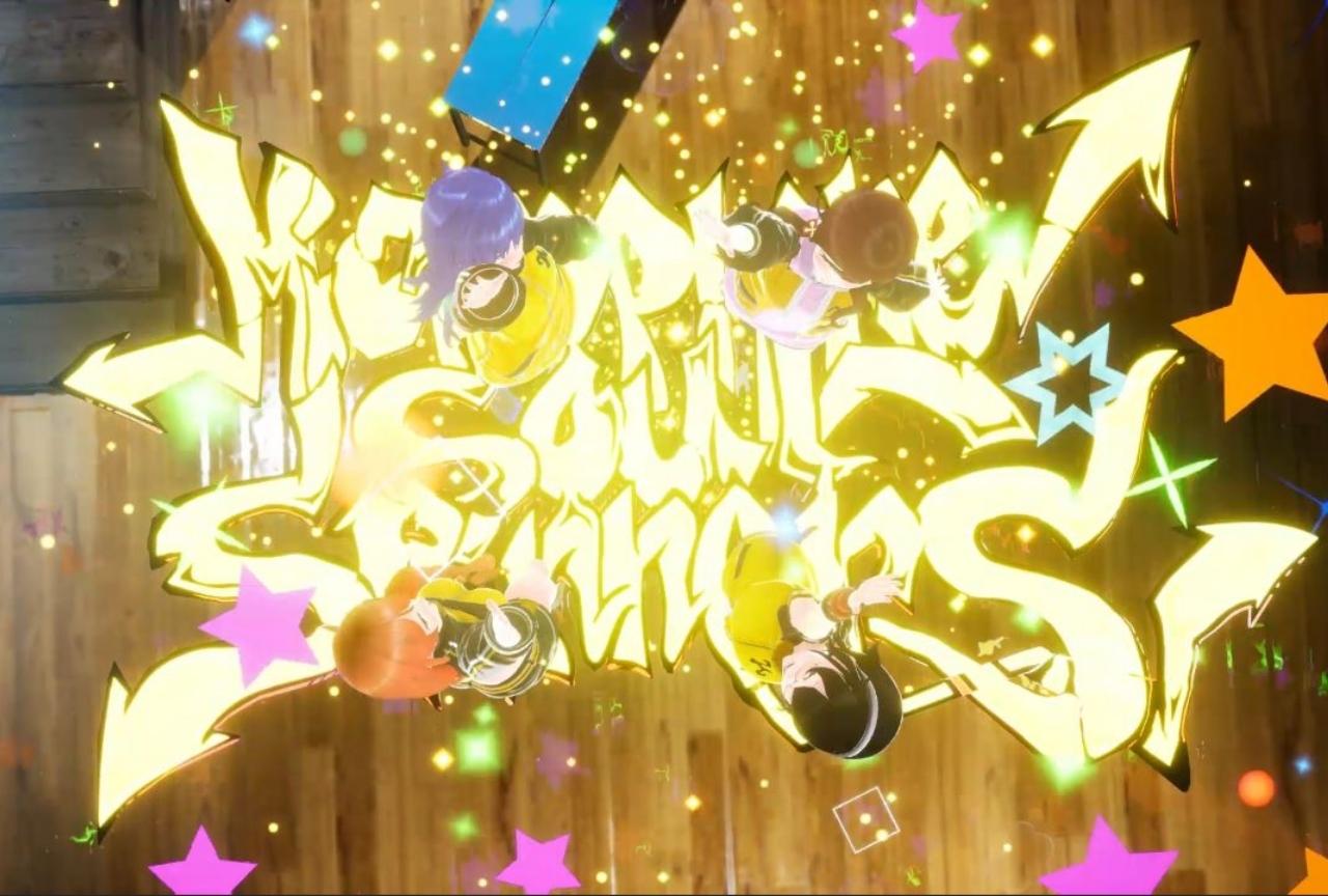 アニメ『言霊少女 the Animation』第24話場面カット到着