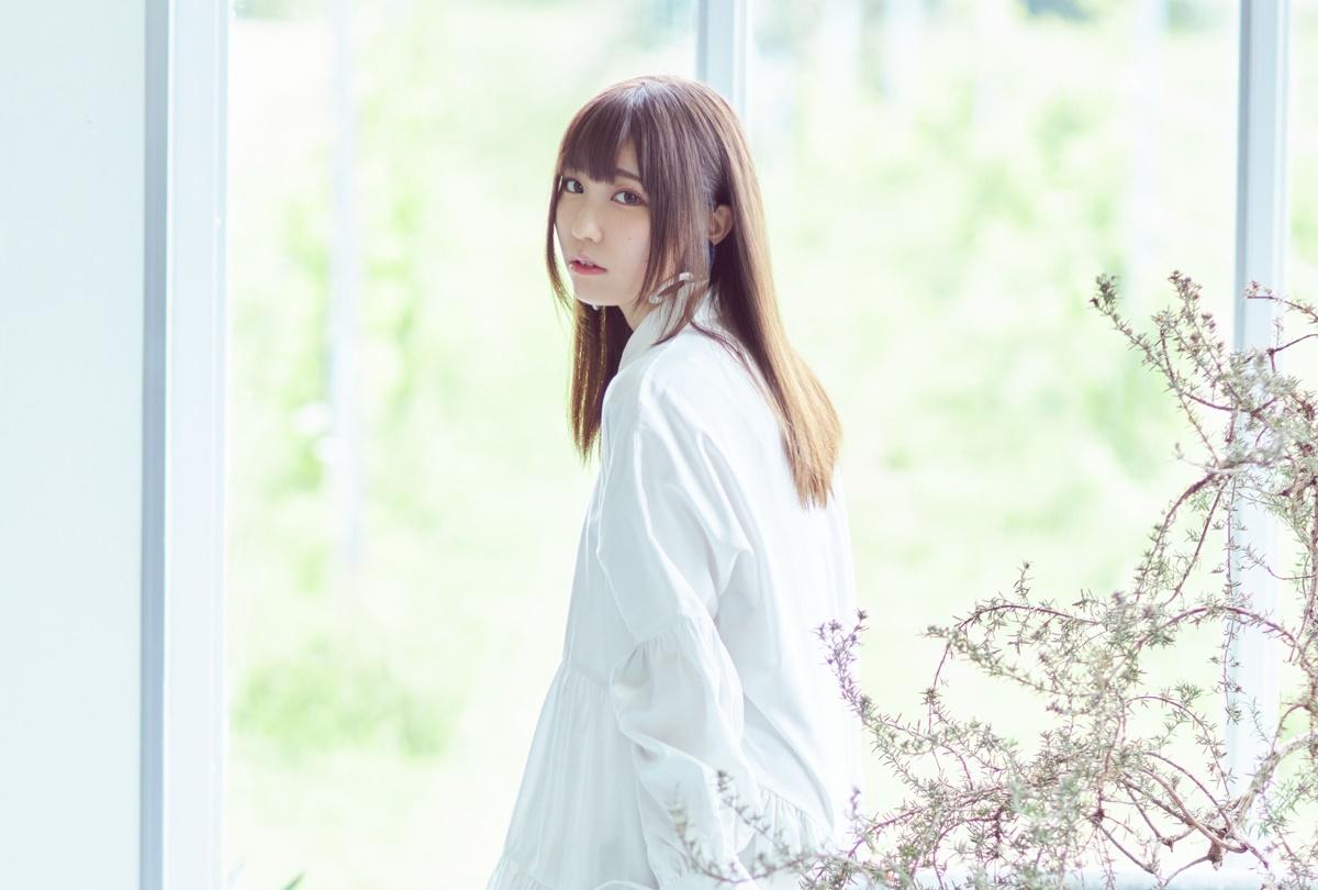 声優・鈴木愛奈に2ndシングルが秋アニメ『いわかける!』OPに決定