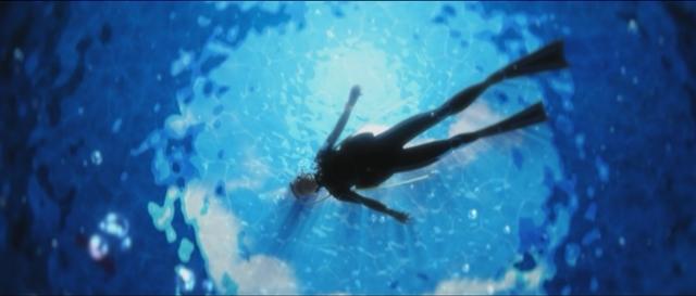 アニメ映画『ジョゼと虎と魚たち』中川大志さん&清原果耶さんがW主演、主要キャラの声優陣も明らかに! 新公開日12/25に向けてボイス入り特報も解禁