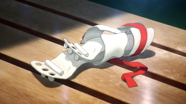 体操ザムライ-2