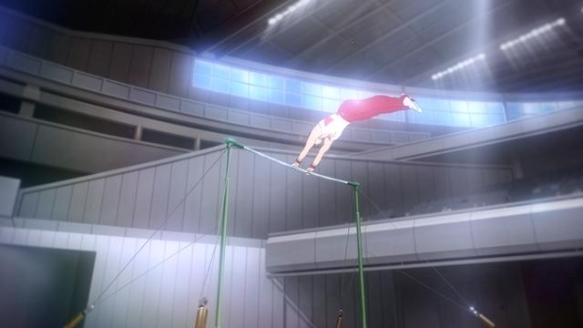 体操ザムライ-6