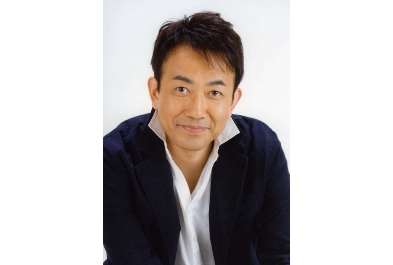 声優・関俊彦が新型コロナウイルス感染から復帰