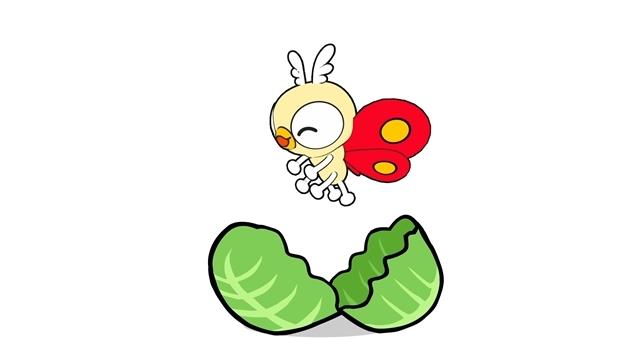 ショートアニメ『ただいま!ちびゴジラ』最新回公開、追加声優に立花日菜さん・高宮彩織さん・松田颯水さん決定! メインキャスト5名のコメントも解禁-5