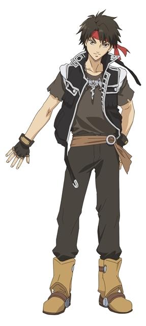 『魔術士オーフェンはぐれ旅』TVアニメ第2期が2021年1月放送スタート、追加声優に鬼頭明里さん! 森久保祥太郎&鬼頭さんのコメントも到着