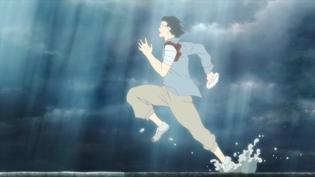 『日本沈没2020』劇場編集版の本予告解禁! 湯浅督監督が真に描きたかったというテーマを凝縮した映像に-4