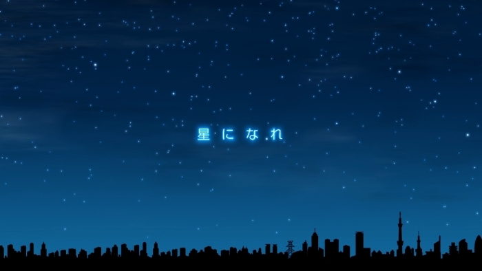 学芸大青春-5