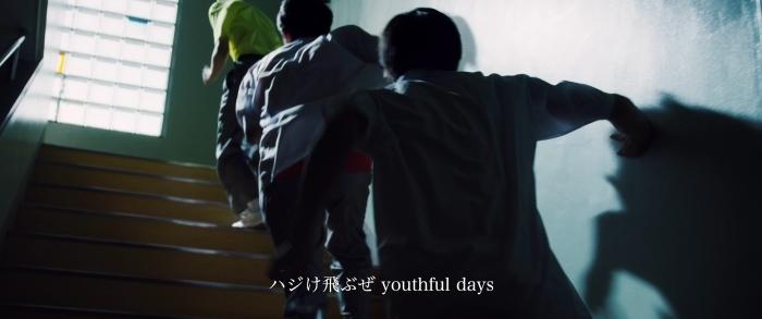 学芸大青春-7