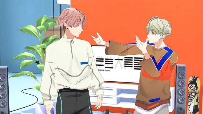 学芸大青春-10