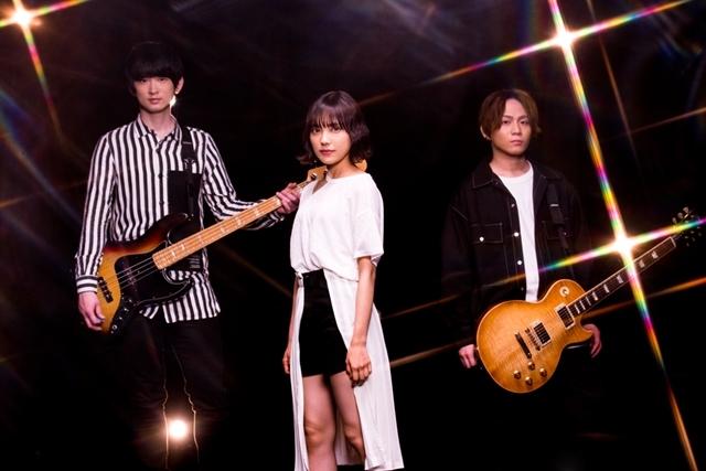 『ガンダムビルドダイバーズRe:RISE 2nd Season』の感想&見どころ、レビュー募集(ネタバレあり)-4