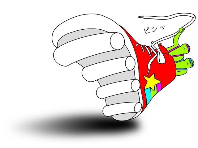 最新作『映画クレヨンしんちゃん 激突!ラクガキングダムとほぼ四人の勇者』冨永みーなさん・伊藤静さんら豪華声優を一挙解禁! ゲストアーティストによるキャラクター画像も公開