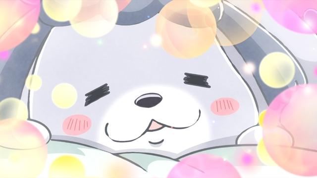 秋アニメ『犬と猫どっちも飼ってると毎日たのしい』10/2放送決定! 主題歌は大橋彩香さんが担当、声優の花澤香菜さん・杉田智和さん・金澤まいさんからのコメントも到着-3