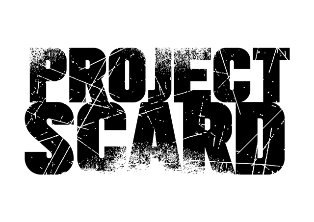 PROJECT SCARD-2