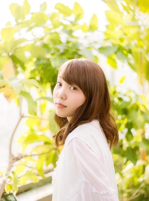 秋アニメ『トニカクカワイイ』追加声優に芹澤優さん・上坂すみれさん・小原好美さん、コメントも到着! OP&EDテーマ情報も明らかに