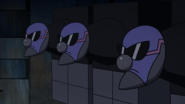 夏アニメ『デカダンス』第10話「brake system」の先行場面カット公開! Twitterにて募集した第2話放送後質問について、立川監督より回答が到着