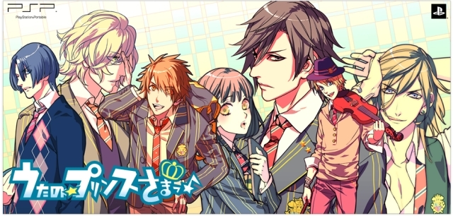 乙女ゲーム-9