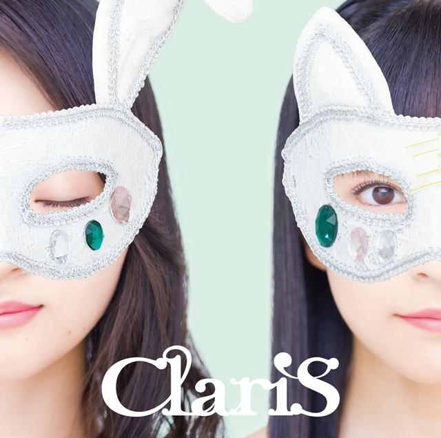 ClariS-4