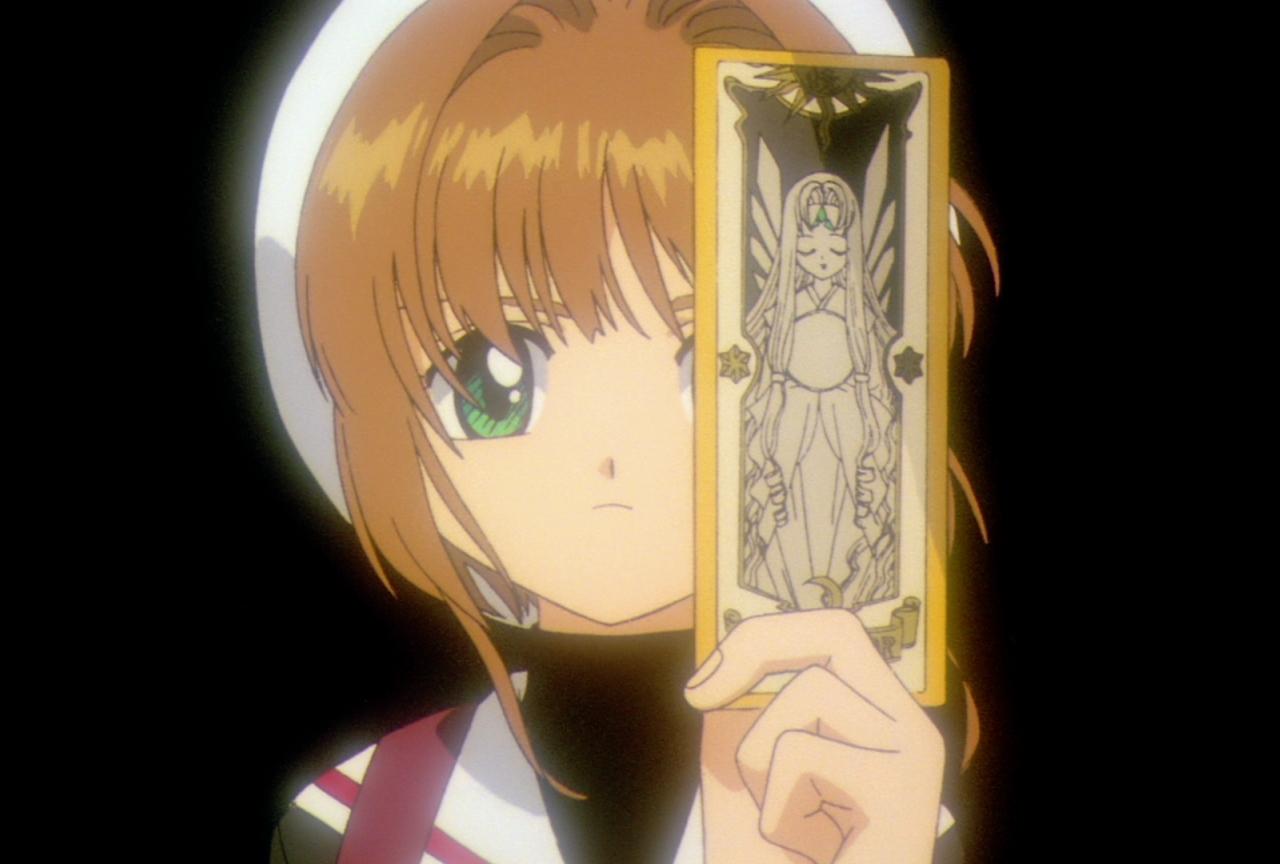 『ぷよクエ』コラボ記念!『カードキャプターさくら』シリーズ振り返り紹介