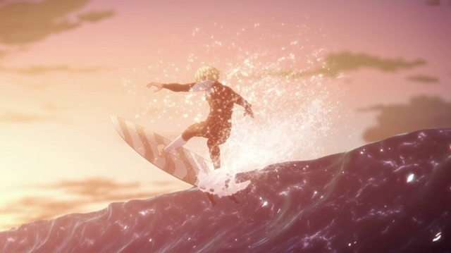 WAVE!!-3
